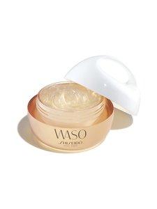 Shiseido - Waso Mega-Hydrating Cream -kosteusvoide 50 ml | Stockmann