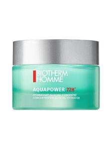 Biotherm - Homme Aquapower 72H Hydratant -kosteusvoide 50 ml | Stockmann