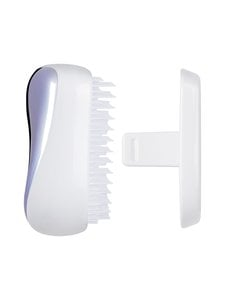 Tangle Teezer - Compact Styler Mirror Blue -hiusharja - null | Stockmann