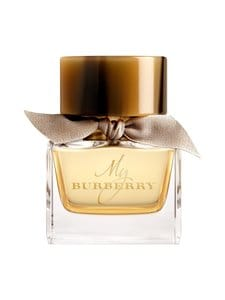 Burberry - My Burberry EdP -tuoksu 30 ml | Stockmann