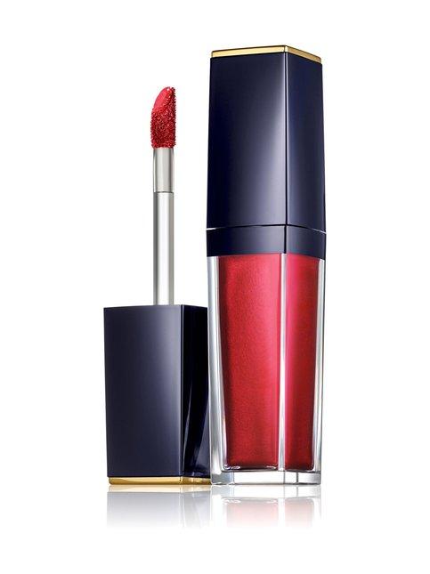 Pure Color Envy Paint-On Liquid Lip Color Matte -nestemäinen huulipuna