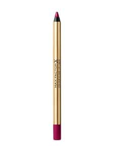 Max Factor - Colour Elixir Lip Liner -huultenrajauskynä - null   Stockmann