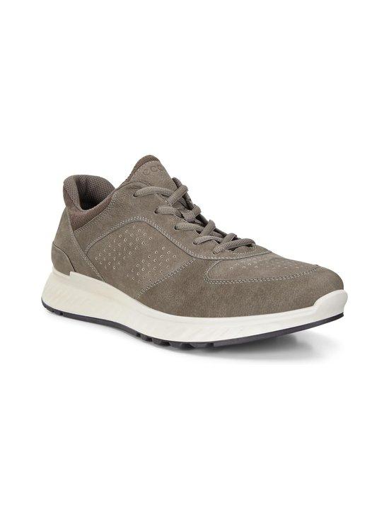 ecco - Exostride M -sneakerit - 11559 DARK CLAY | Stockmann - photo 2