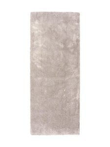 VM-Carpet - Silkkitie-matto - BEIGE | Stockmann