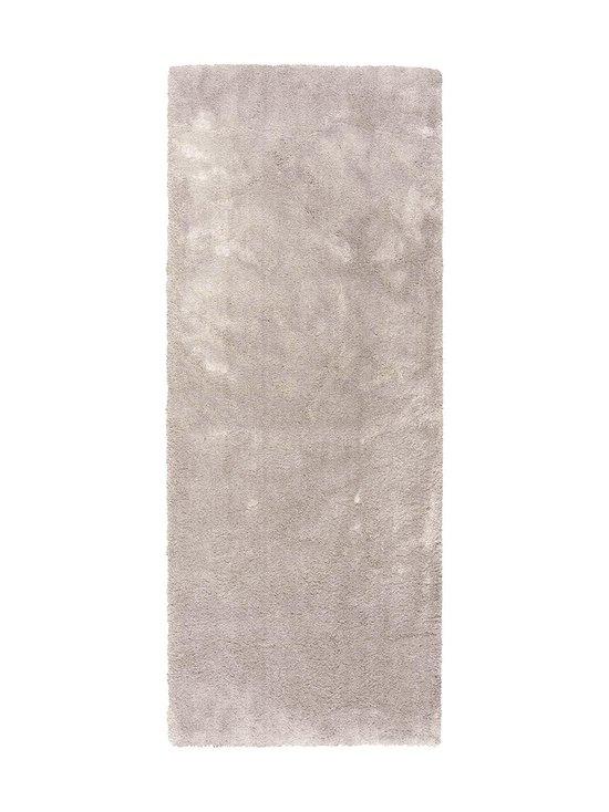 VM-Carpet - Silkkitie-matto - BEIGE   Stockmann - photo 1