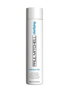 Paul Mitchell - Shampoo Two 300 ml | Stockmann