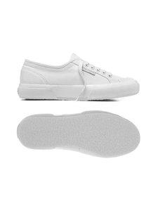 Superga - 2294 Cotw -tennarit - 901 WHITE | Stockmann