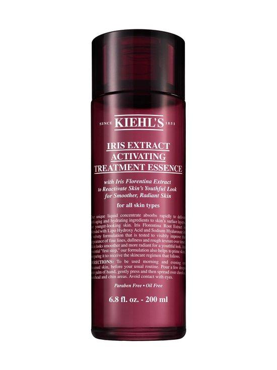 Kiehl's - Iris Extract Activating Treatment Essence -tiiviste 200 ml - null | Stockmann - photo 1