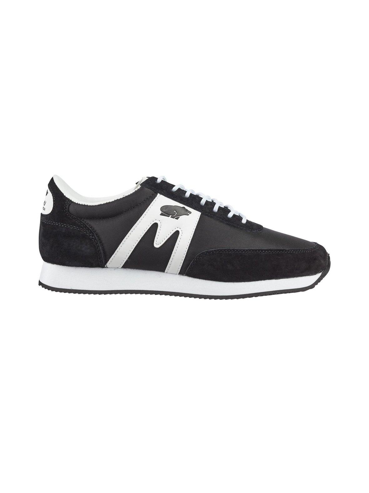 valtuutettu sivusto san francisco Uudet tuotteet U Albatross -kengät