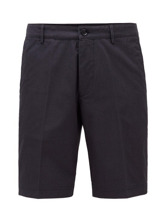 BOSS - Slice-Short-shortsit - 402 DARK BLUE | Stockmann - photo 1