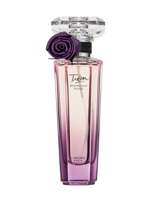 Trésor Midnight Rose EdP -tuoksu