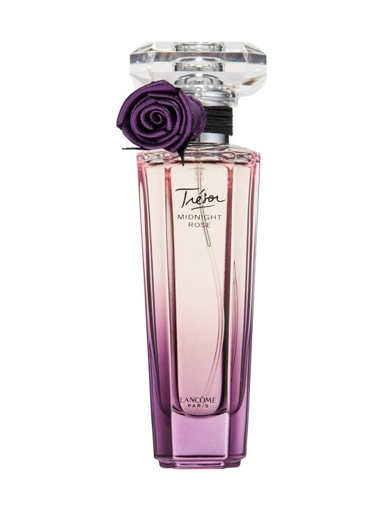 Lancôme - Trésor Midnight Rose EdP -tuoksu | Stockmann - photo 1