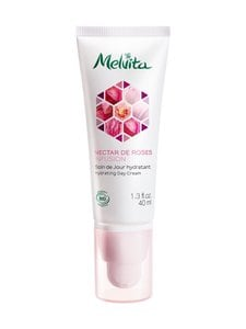 Melvita - Rose Nectar Day Cream -päivävoide 40 ml | Stockmann