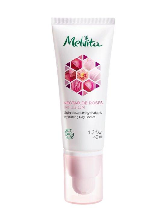 Rose Nectar Day Cream -päivävoide 40 ml