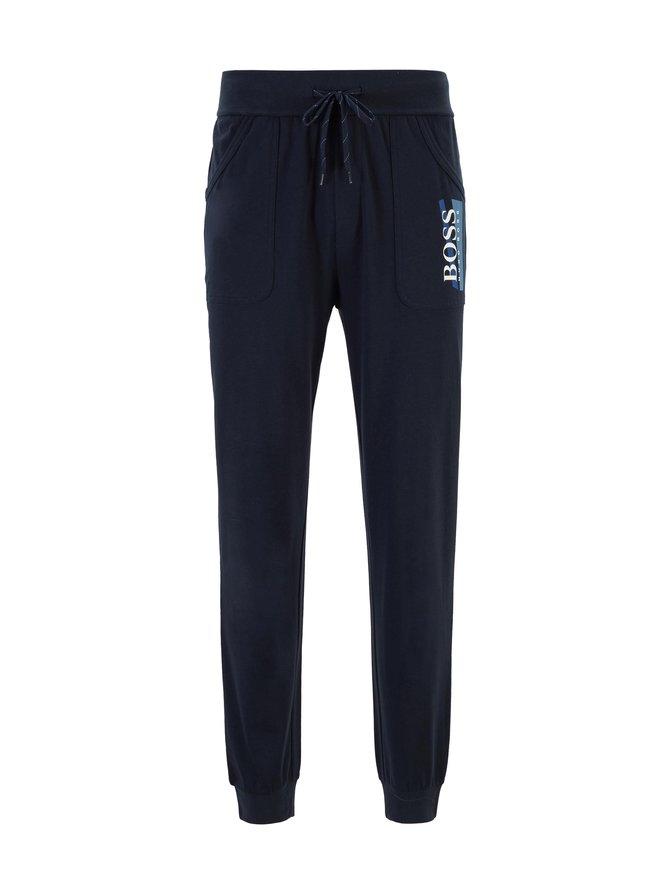 Authentic_Pants Loungewear -housut