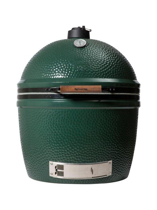 Big green egg - Hiiligrilli, XL - null   Stockmann - photo 1