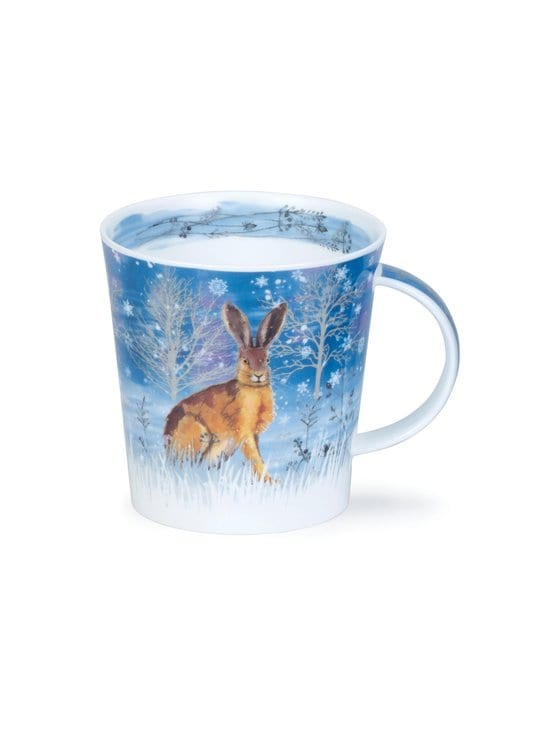 Dunoon - Cairngorm Moonbeam Hare -muki 0,48 l - MULTI | Stockmann - photo 1