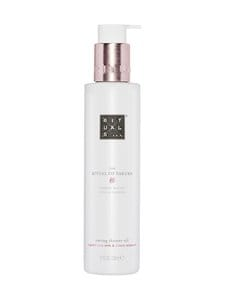 Rituals - The Ritual of Sakura Shower Oil -suihkuöljy 200 ml - null | Stockmann
