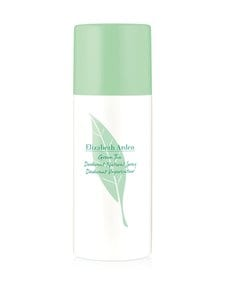 Elizabeth Arden - Green Tea Deo Spray -deodorantti 150 ml - null | Stockmann