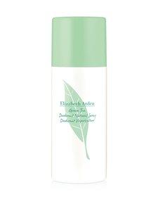 Elizabeth Arden - Green Tea Deo Spray -deodorantti 150 ml | Stockmann