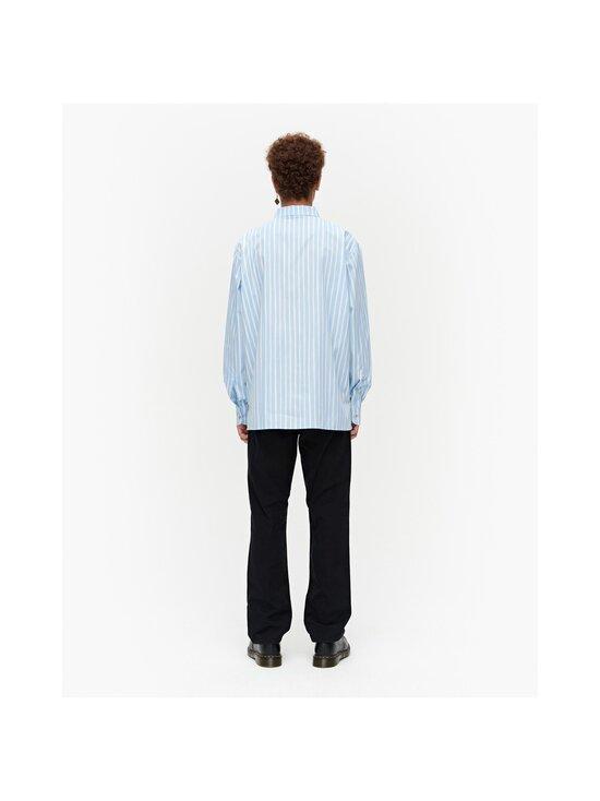 Marimekko - Jokapoika-paita - 799 BLUE, WHITE | Stockmann - photo 6
