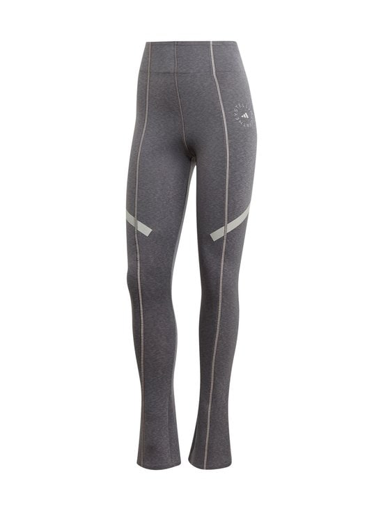 adidas by Stella McCartney - Urbxtr Fl Tight -trikoot - GRANIT | Stockmann - photo 1