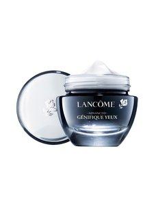 Lancôme - Advanced Génifique Eye Cream -silmänympärysvoide 15 ml - null | Stockmann