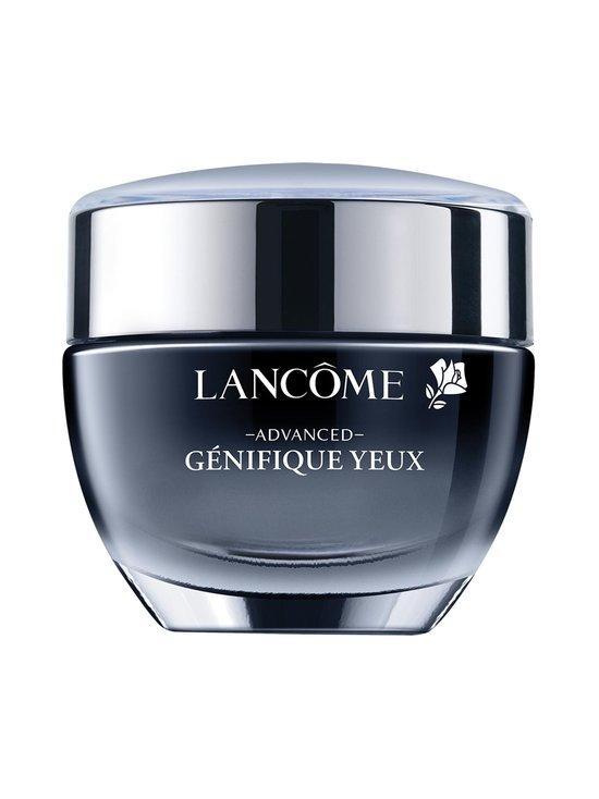 Lancôme - Advanced Génifique Eye Cream -silmänympärysvoide 15 ml - NOCOL   Stockmann - photo 2