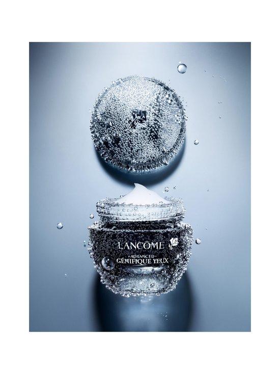 Lancôme - Advanced Génifique Eye Cream -silmänympärysvoide 15 ml - NOCOL   Stockmann - photo 3