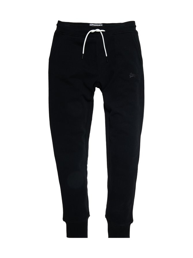 Ol Elite Jogger -collegehousut