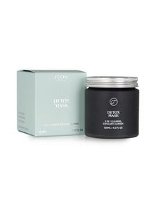 Flow Cosmetics - Detox Mask 3 in 1 - null | Stockmann