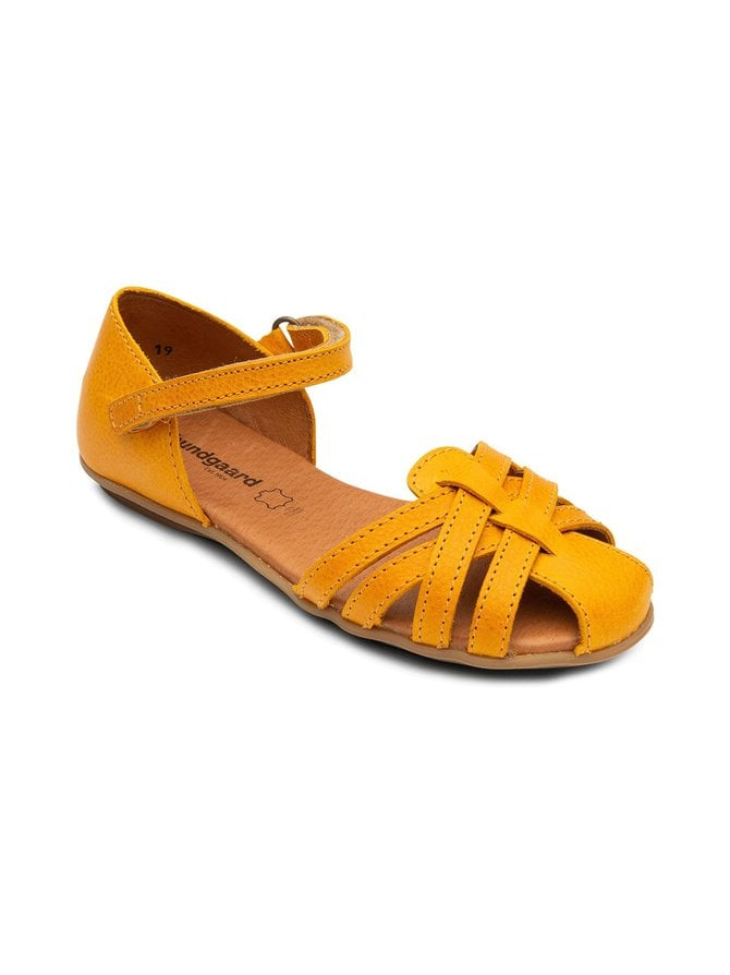Brianna-sandaalit