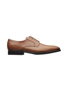 PS Paul Smith - Daniel OXF -nahkakengät - 62 TAN | Stockmann