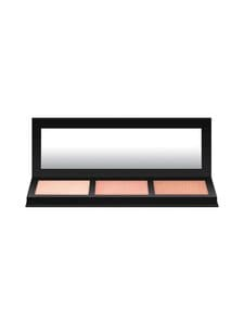 MAC - Hyper Real Glow Palette -korostuspaletti 13,5 g   Stockmann