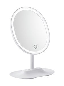 Browgame Cosmetics - Original Lighted Makeup Mirror -peili - null | Stockmann