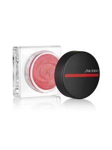 Shiseido - WhippedPowder Blush -vaahtomainen poskipuna - null | Stockmann