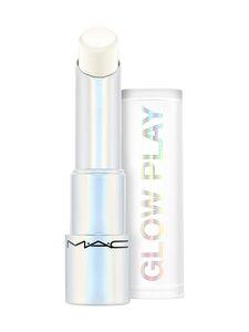MAC - GLOW PLAY LIP BALM -huulivoide 3,6 g   Stockmann