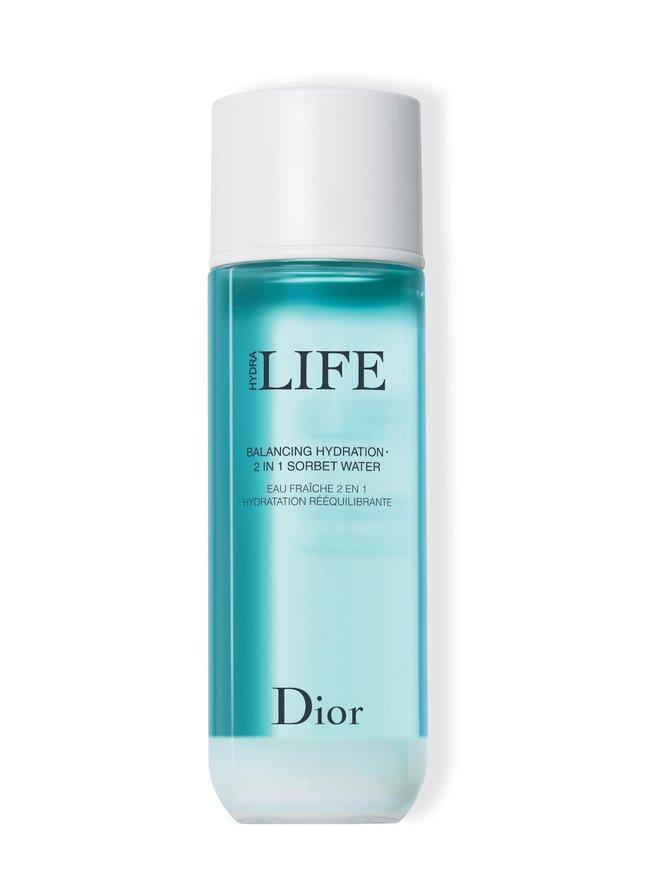 Hydra Life Sorbet Water Facial Toner -hoitoneste 175 ml