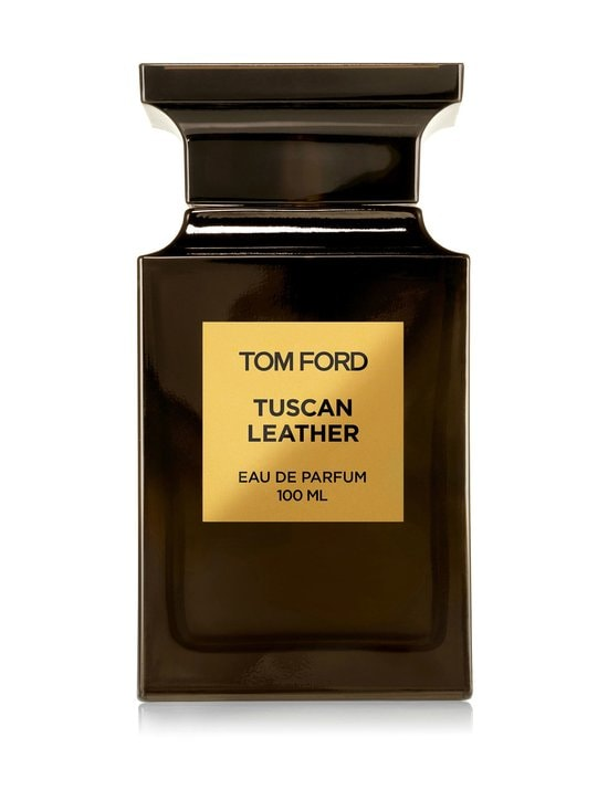Tom Ford - Private Blend Tuscan Leather EdP -tuoksu | Stockmann - photo 2