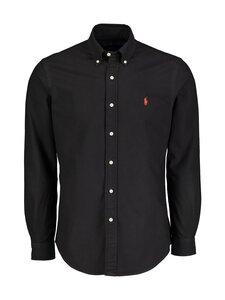 Polo Ralph Lauren - Kauluspaita - BLACK | Stockmann