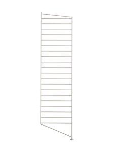 String - String System -lattiasivupaneeli 115 x 30 cm, 2 kpl - BEIGE | Stockmann