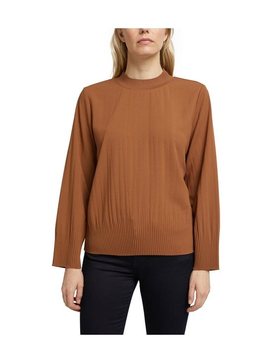 Esprit - Pusero - 225 TOFFEE | Stockmann - photo 3