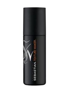 Sebastian - Texture Maker -merisuolasuihke 150 ml - null | Stockmann