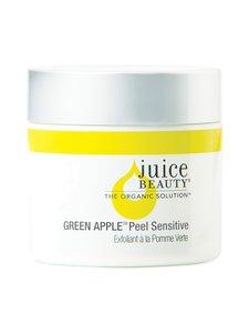 Juice Beauty - Green Apple™ Peel Sensitive -kuorinta-aine 60 ml - null | Stockmann