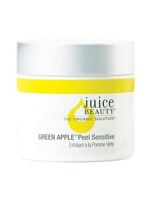 Green Apple™ Peel Sensitive -kuorinta-aine 60 ml