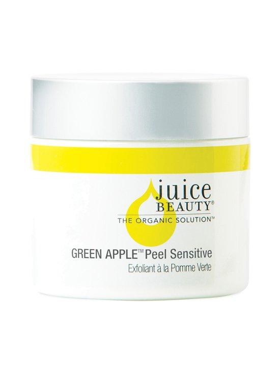Juice Beauty - Green Apple™ Peel Sensitive -kuorinta-aine 60 ml - null | Stockmann - photo 1