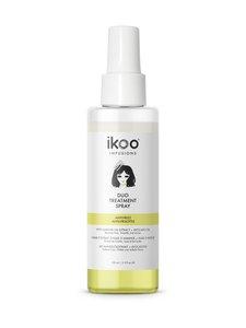 Ikoo - Duo Treatment Spray Anti Frizz -hoitosuihke 100 ml | Stockmann