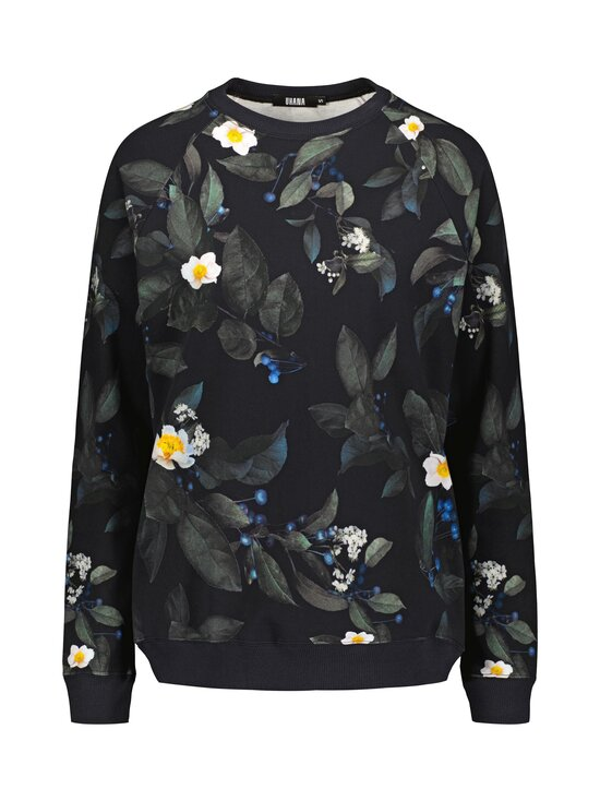 Uhana - Comfort Sweatshirt -collegepaita - GLIMMER OF HOPE   Stockmann - photo 1
