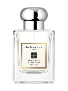 Jo Malone London - Wood Sage & Sea Salt Cologne -tuoksu 50 ml - null | Stockmann