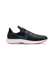 timeless design 96186 9e79d Nike Air Zoom Pegasus 35 -juoksukengät 129,90 €